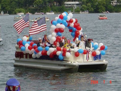 boat parade boat parade ideas boat parade christmas
