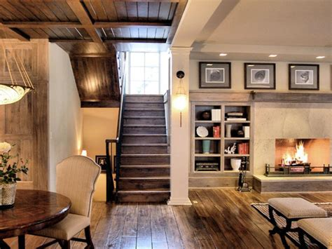 small finished basement ideas oz visuals design from