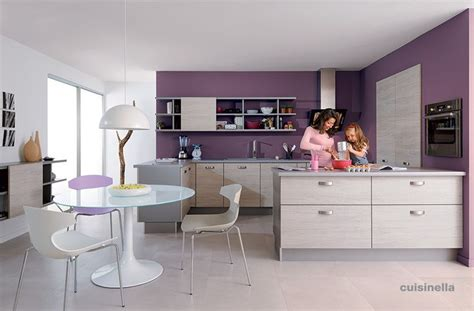 color in kitchen 11 best chez requia cuisine et confidences pour 2311