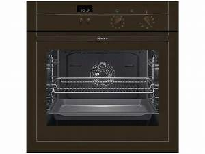 Easy Clean Neff Oven Neff Oven Troubleshooting Pool Table Design