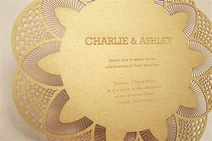 laser cutting for wedding invitation cards in dubai With laser cut wedding invitations dubai