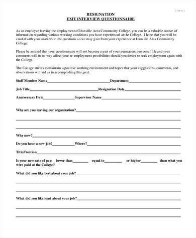 survey templates  customer satisfaction survey