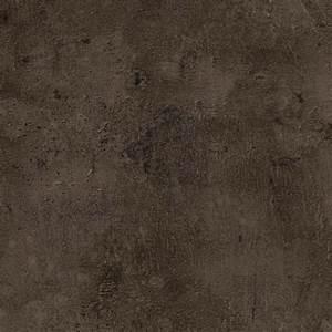 Küche Eiche Dunkel : arbeitsplattendekore zubeh r und ausstattungsdetails ewe ~ Michelbontemps.com Haus und Dekorationen