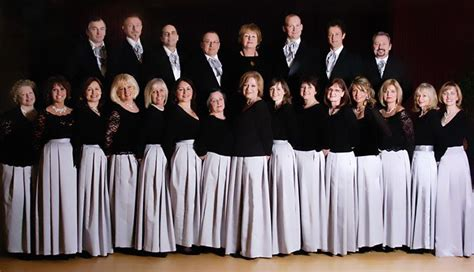 bad    full platinumsilver skirts choir