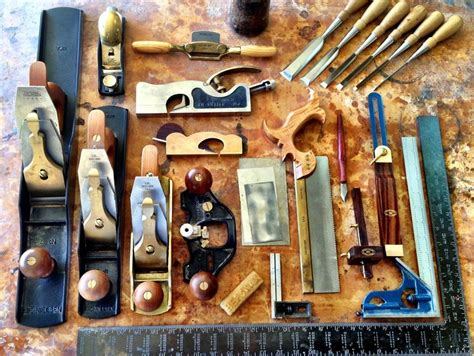 woodworking tools   woodworking plans
