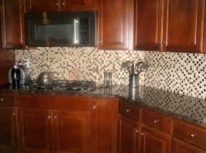 Mosaic Tiles Kitchen Backsplash Gallery Palomino Glass Stainless Steel Mosaic Tile Kitchen Backsplash Mosaic Tile Warehouse