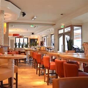 Restaurant In Saarbrücken : alex saarbr cken restaurants saarbr cken deutschland tel 068137995 ~ Orissabook.com Haus und Dekorationen