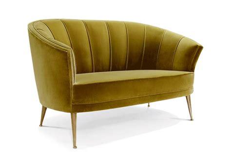 canap駸 modernes contemporains canape de style canap de style directoire xixe si cle 2014031616 expertissim canap