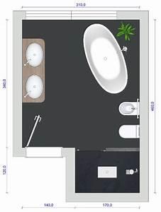 Bad Mit Freistehender Badewanne : die besten 25 freistehende badewanne ideen auf pinterest haupt bad badezimmerwannen und ~ Frokenaadalensverden.com Haus und Dekorationen