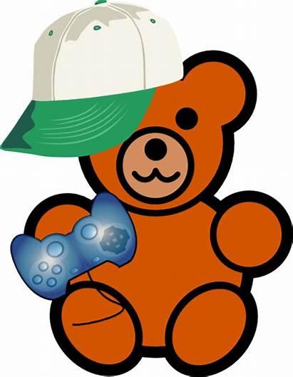 Brother Bear Clip Clipart Vector Den Svg