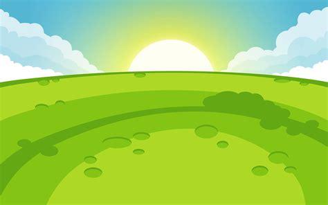 Angry Birds Background Desehos E Imagens Dos Angry Birds 171 Lembrancinhas