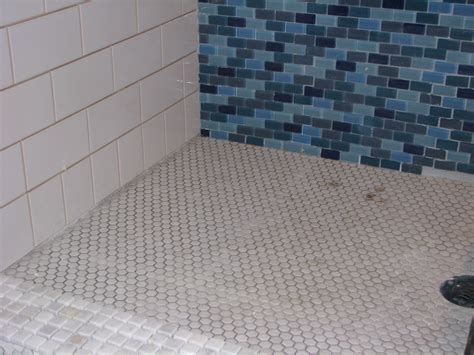 mosaic floor tile bathroom zyouhoukan net mosaic floor tile bathroom zyouhoukan net