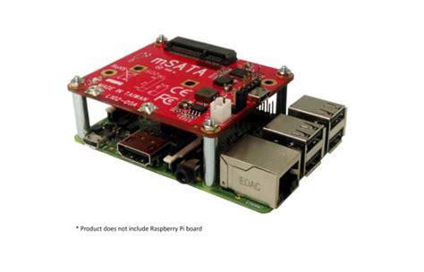 Ableconn Technologies