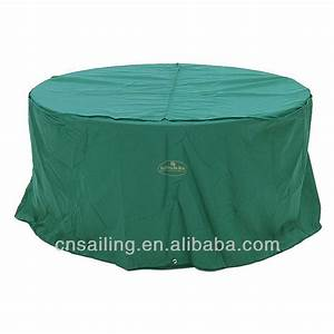 uv and waterproof lowes patio covers buy lowes patio With waterproof patio furniture covers lowes