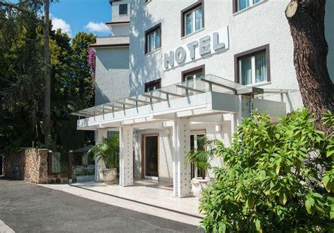 hotel la pergola 2017 room prices deals reviews expedia