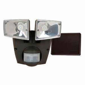 Great led outdoor flood lights motion sensor on