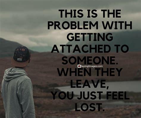 Sad Quotes Images Sad Quotes Broken Quotes Sayingimages