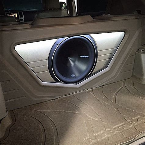 Custom Audio Minimalis best 25 car audio systems ideas on car audio