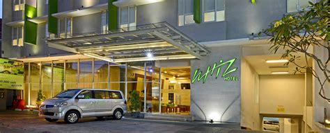 whiz hotel malioboro yogyakarta  intiwhiz international