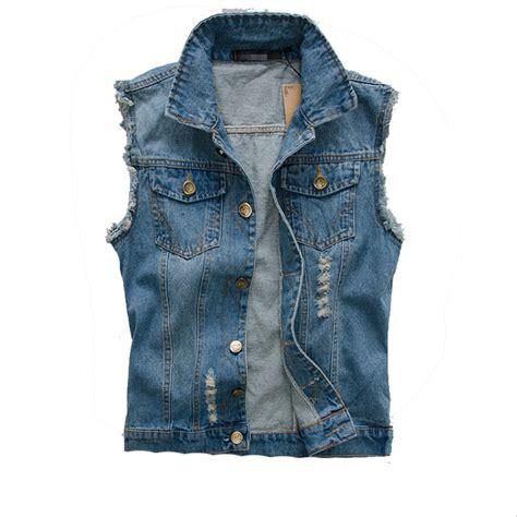 denim vest buy wholesale 5xl denim vest from china 5xl denim