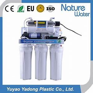 Osmose Inverse Prix : aquas osmose inverse syst me de purification d 39 eau ~ Premium-room.com Idées de Décoration