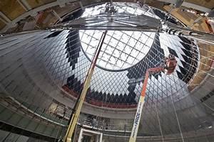 Sky Reflector-net - Projects