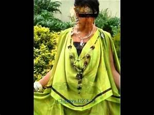 Cheba yamina farhek ya laaziz tasdira chawiya for Vente robe chaoui