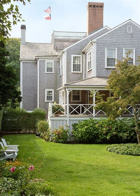 Nantucket Home Palette by 51 Best Images About Nantucket On