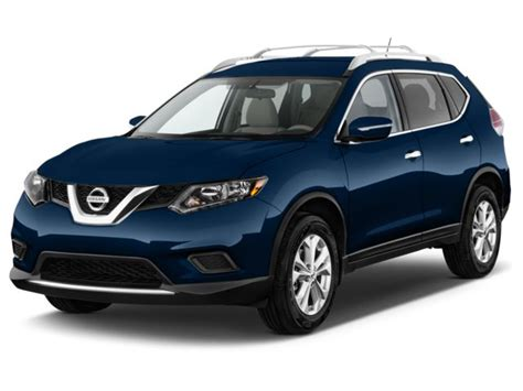2016 Nissan Rogue Reliability by 2016 Nissan Rogue Exterior Colors U S News World Report