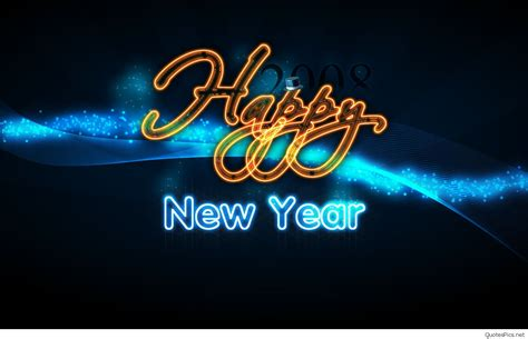 Happy New Year 2017 Hd Wallpaper Images