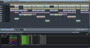 klingeltöne kostenlos charts mp3 audio musik produzieren downloads computer bild