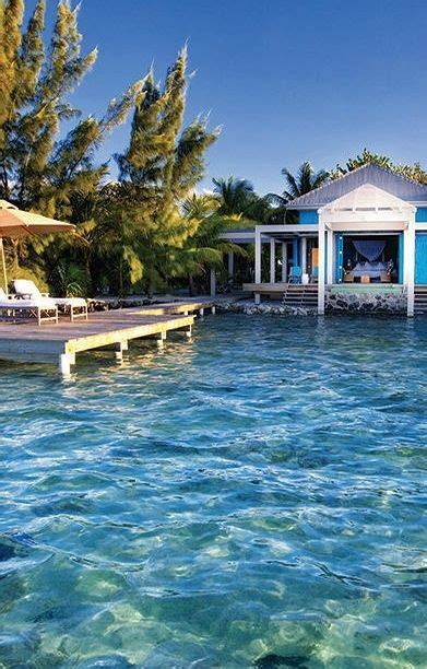 most romantic travel destinations belize traveling the