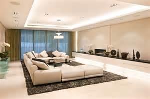 interior design ideas for small homes in india l 39 intérieur de la maison contemporaine salon design