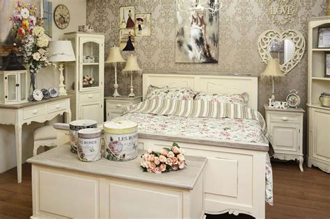 Cheap French Shabby Chic Furniture & Free Uk Delivery