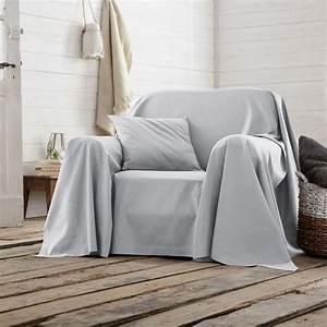 les 25 meilleures idees de la categorie jete de canape sur With tapis de course pas cher avec redoute plaid canapé