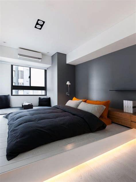 mens bedroom painting ideas men bedroom pinterest