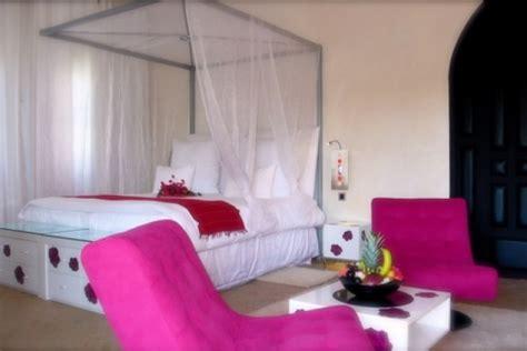 chambre hotel luxe moderne ophrey com plan chambre hotel luxe prélèvement d