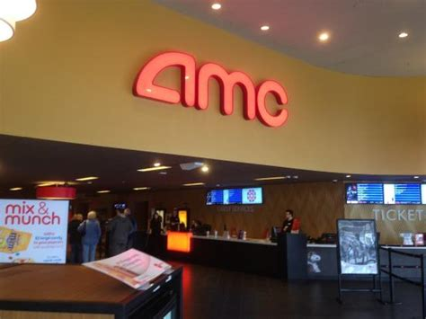 amc phone number amc theaters webster ny top tips before you go