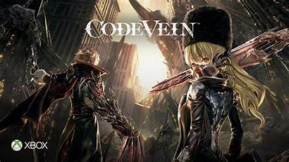 Vein Code Anime Material Desktop Xbox Neues