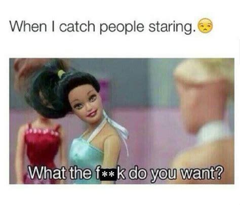 Barbie Girl Meme - meme on fleek