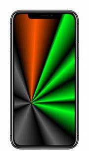 Phone & Tablet Wallpaper Designed By Hotspot4U 4K, 2020