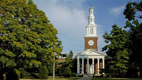 university  kentucky  state tuition climbing  fall