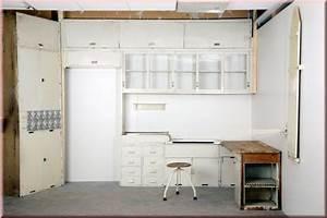 Frankfurter kuche bauhaus for Bauhaus arbeitsplatte küche