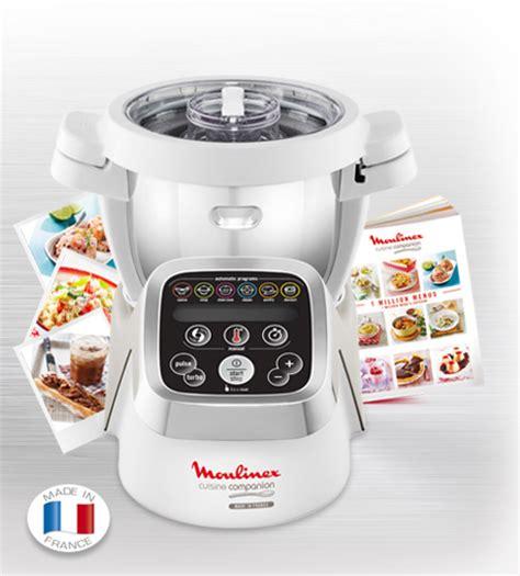 moulinex hf800 companion cuisine cuisine companion il multifunzione