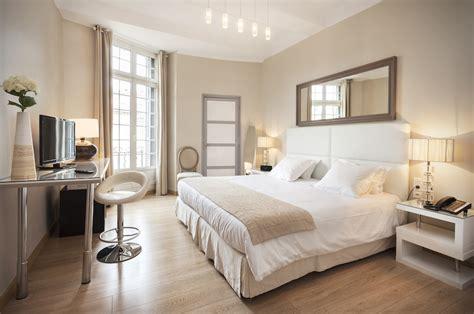 chambre aix en provence hotel de aix en provence hôtel aix