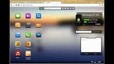 connect android to mac how to connect android phone with pc mac linux any os