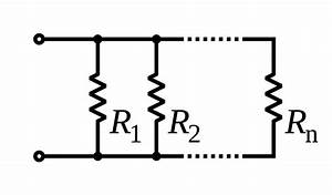 Electronics Fundamentals  Lecture Resistors And Ohms Law
