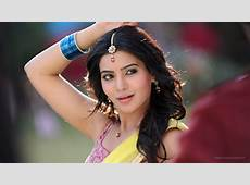 Samantha Tollywood Wallpapers HD Wallpapers ID #17430