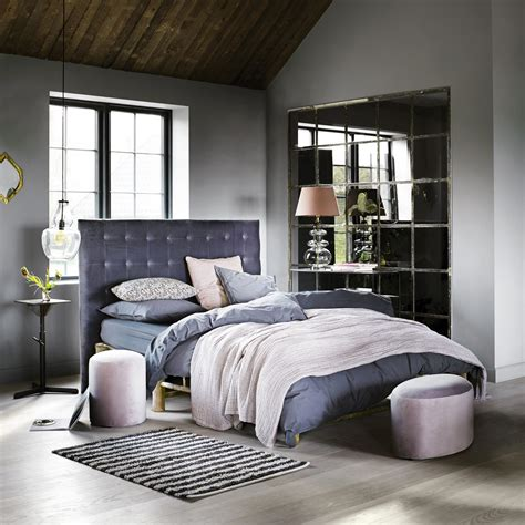 chambre cosy adulte déco chambre adulte cosy