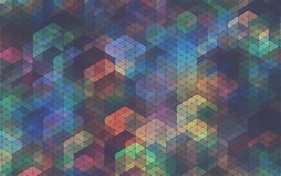 Pattern Colorful Simon Patterns Abstract Wallpapers Anime